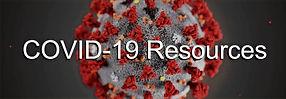 covid-19-Resources_edited.jpg