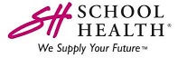 School Health.jpg