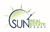 Sun Realty.png