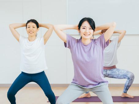 「大きい筋肉を鍛えて基礎代謝UP」のホントの話