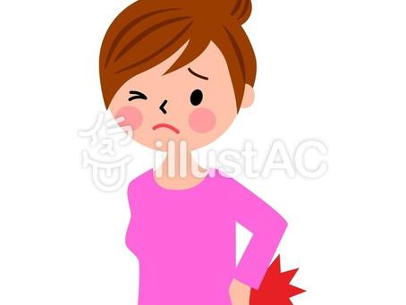 椎間板ヘルニアと脊柱管狭窄症