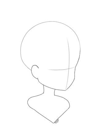 chibi head printable.jpg
