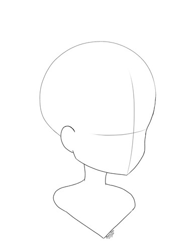 chibi head printable.jpg