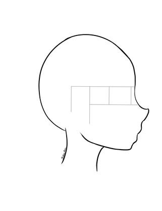 anime girl profile head.jpg