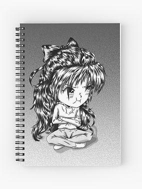 work-47534222-spiral-notebook.jpg