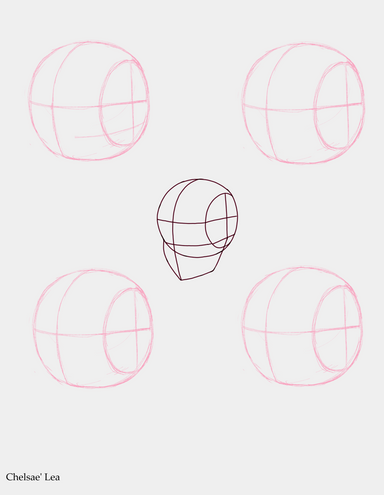 head tutorial prinable .png