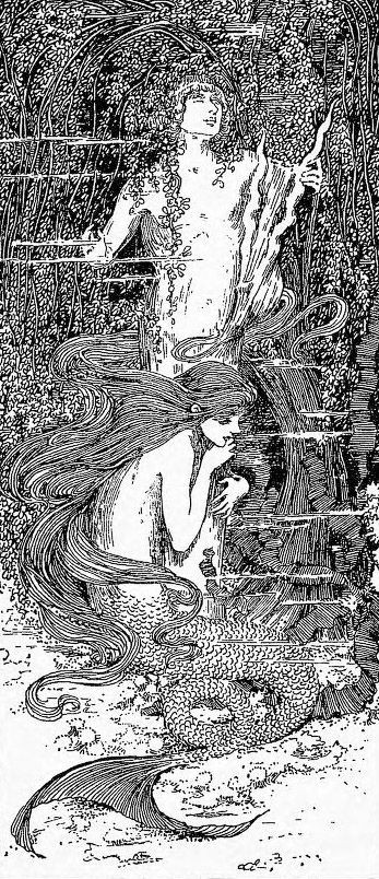 Helen Stratton2 Tales From Hans Andersen.jpg