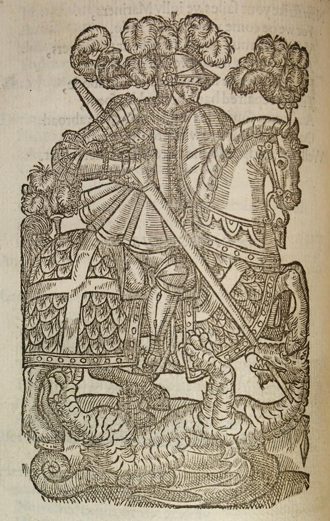 1590-edition-redcrosse-big.jpg