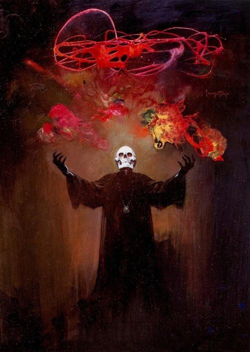 Devils Generation FRAZETTA.jpg