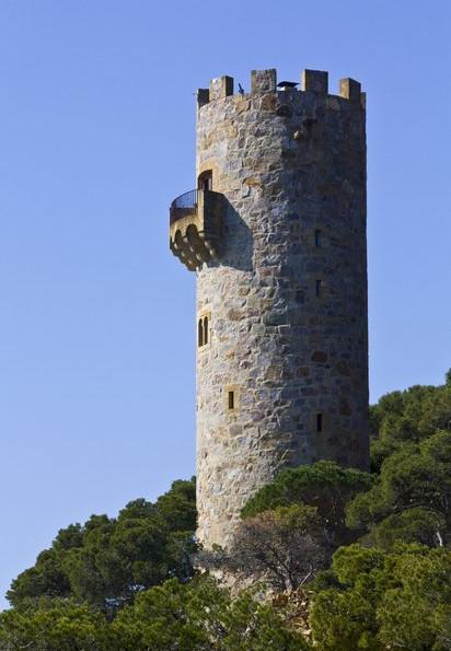 Castles in the Sky...