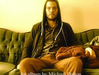 This Is Strange by Michael Dalton album review