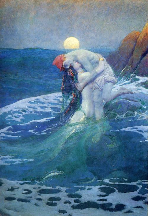BlueHuePYLE mermaid sailor.jpg