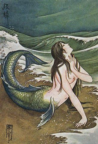 japanese-mermaid.jpg