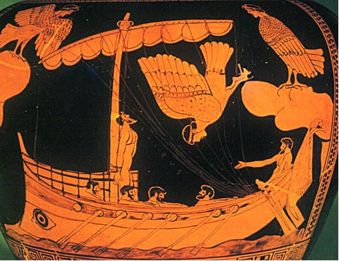 Odysseus-Sirens.jpg