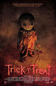 2007-Trick_r_treat.jpg