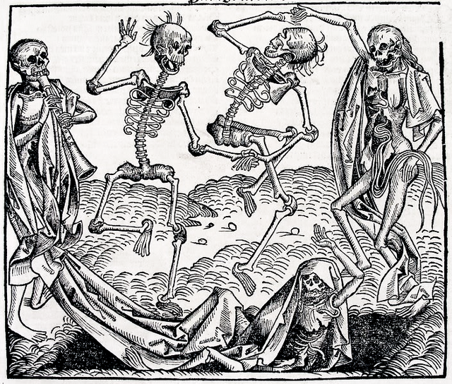 640px-Danse_macabre_by_Michael_Wolgemut.png