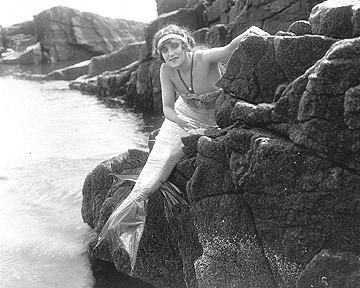 ak-as-mermaid.jpg