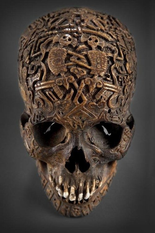 Citipati skull Tibet.jpg