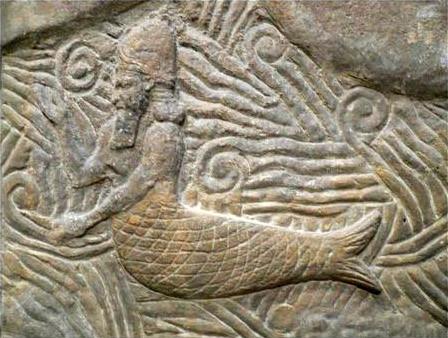 ancient mermaid relief.jpg