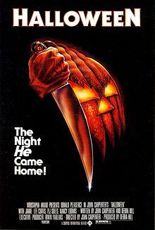 220px-Halloween_cover.jpg
