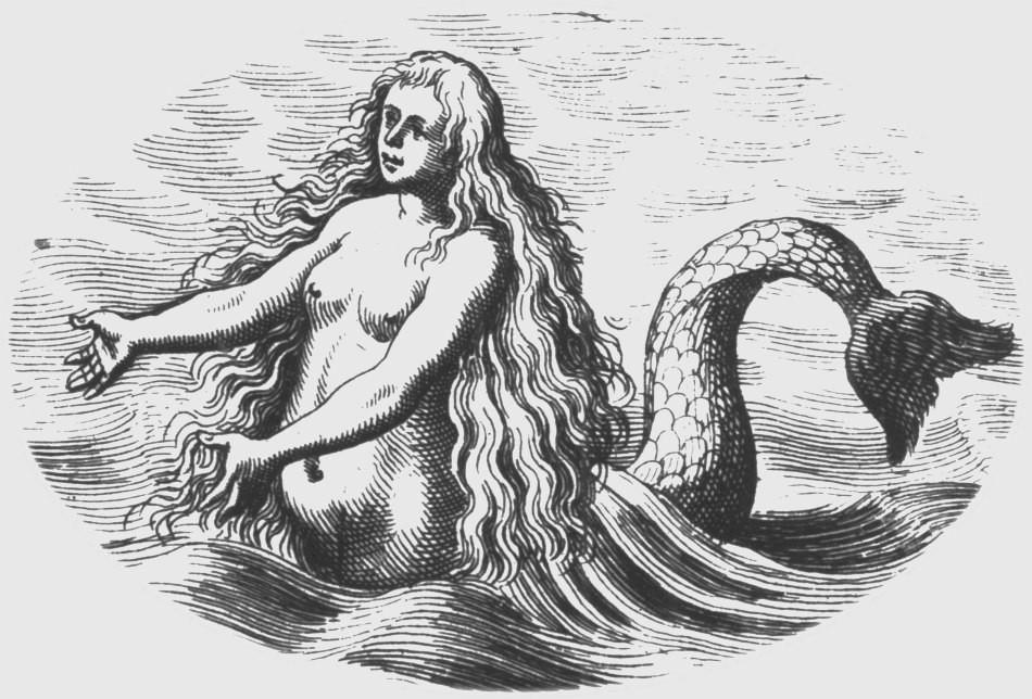st-croix-virgin-islands-history-18cg-mermaid-29.jpg