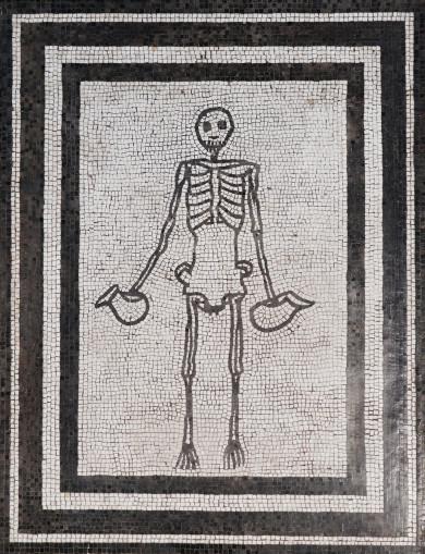skeletonjugsmosaicpompeii-parenthetically.blogspot.co.uk.jpg