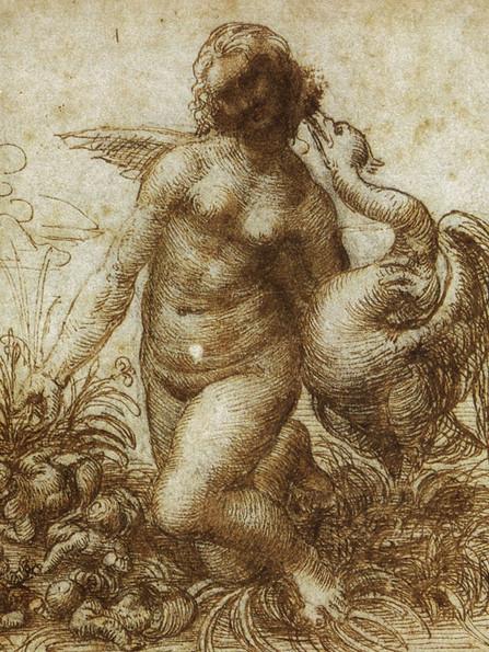 Adoration & Appreciation of the Ample Goddess