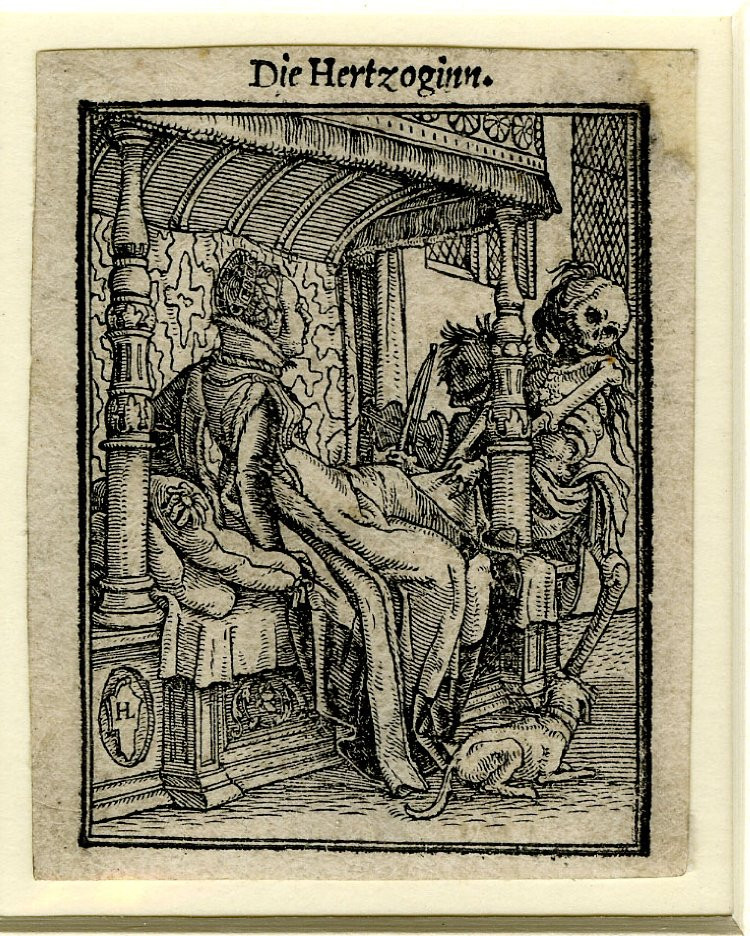 The Duchess & 2 Skeletons 1526.jpg