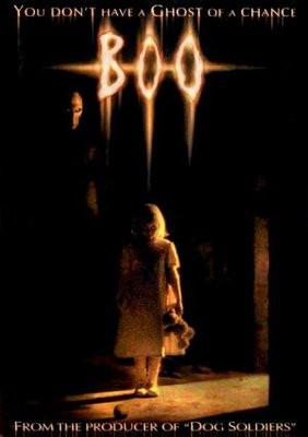 Boo-2005.jpg