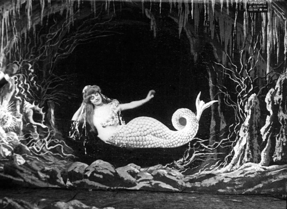 Melies Mermaid.jpg