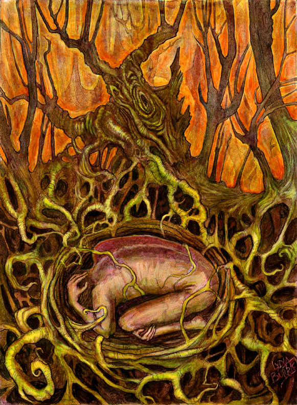 Womb_of_the_Earth___color_by_zyphryus-Deviantart.jpg