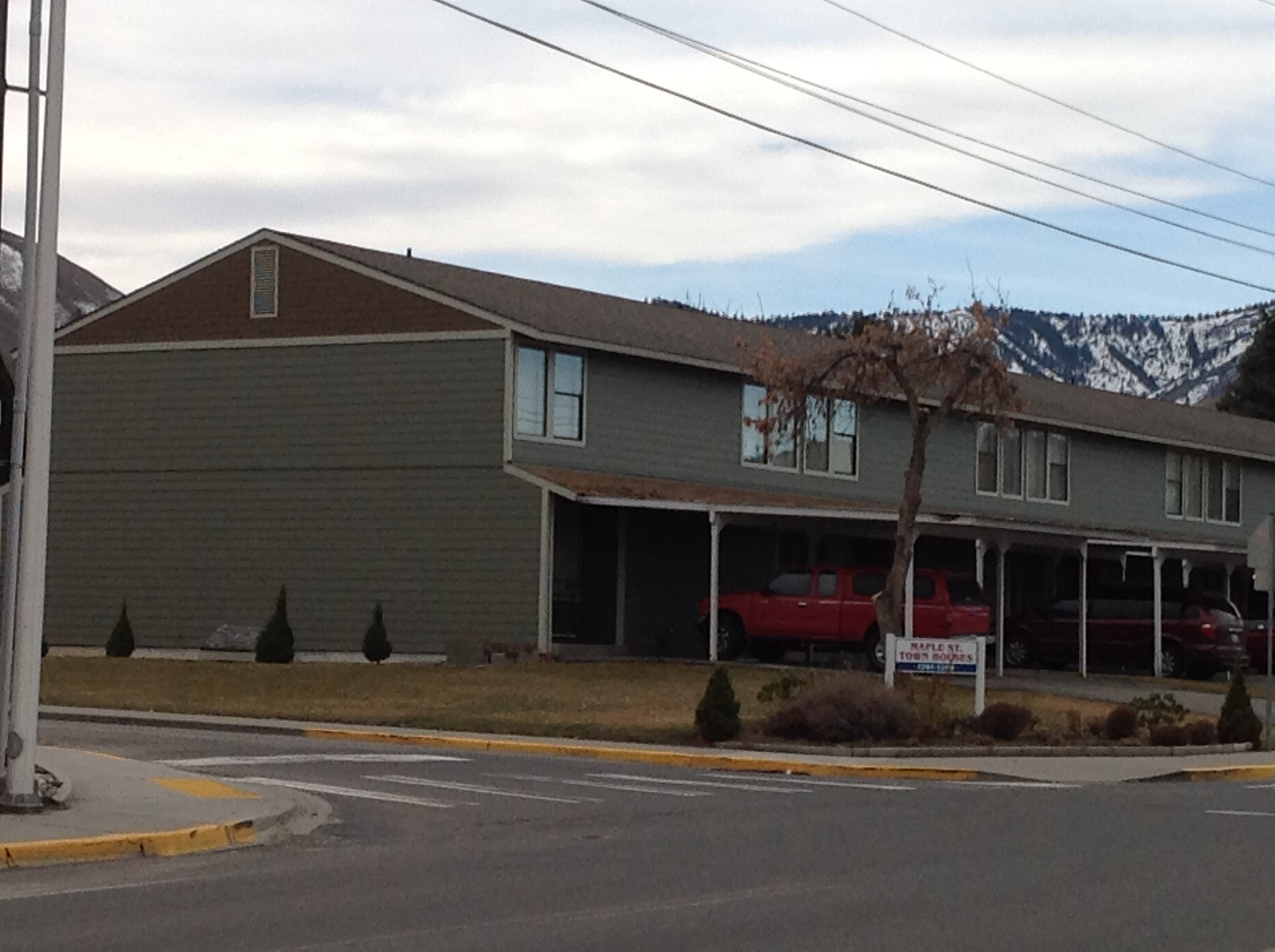 Rentals Wenatchee Rentals Skil Properties