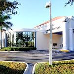 royal palm bank_edited.jpg