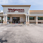 Walgreens 2_edited.png
