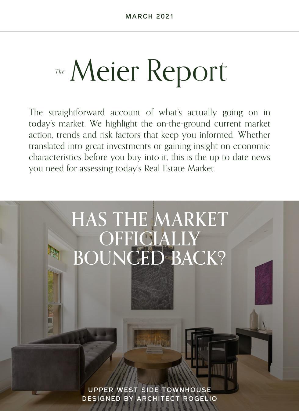 Meier_Report_0321_Hubspot.jpg