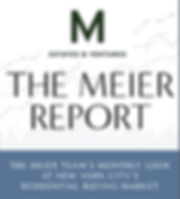 Meier Report-2.png
