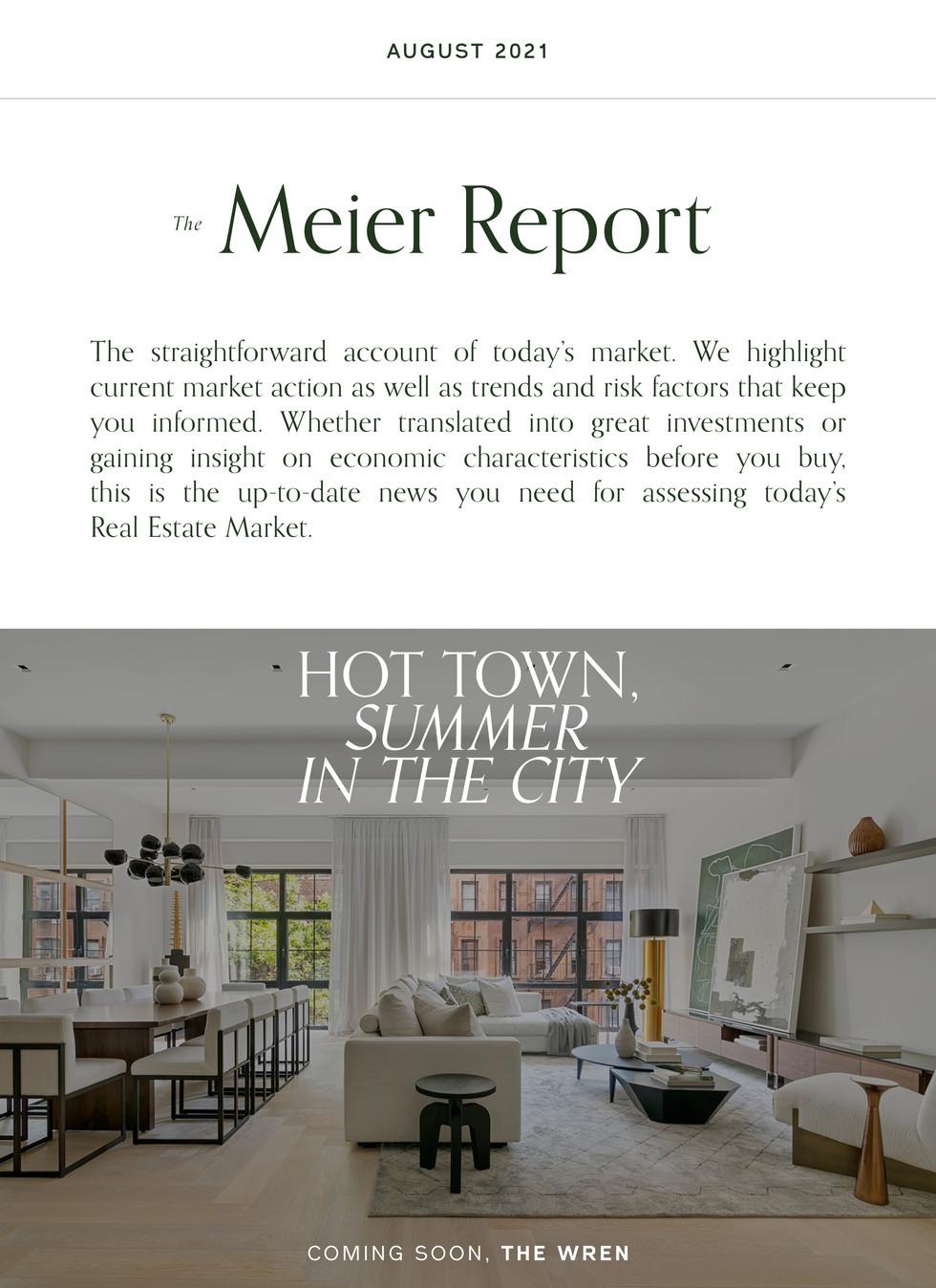 Meier_Report_0821_Hubspot.jpg