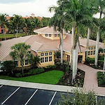 3480-Pelican-Colony-Blvd-Bonita-Springs-FL-Primary-Photo-1-Large_edited.jpg