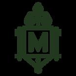 Meier Estates & Ventures Crest.png