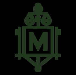 Meier_Emblem.png