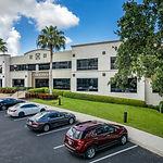 Colony Corporate Center