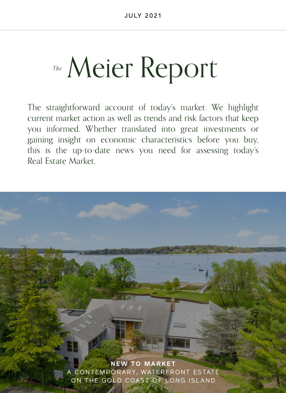 Meier_Report_0721_Hubspot.jpg