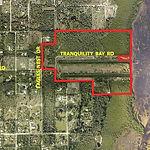 Tranquility-Bay-Rd-Bokeelia-FL-002497-WEB-Aerial-1-LargeHighDefinition_edited.jpg