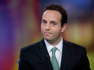Zillow down 25%, is it a sign of the end for the Real Estate malefactor?