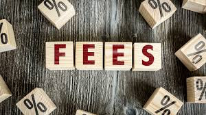Law governing a NY Real Estate broker fee is being fought in our courts. But what should both the te