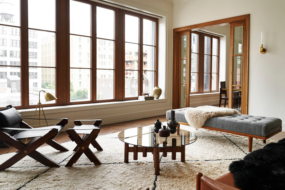 1 - Fitzroy windowed living room, by Adr