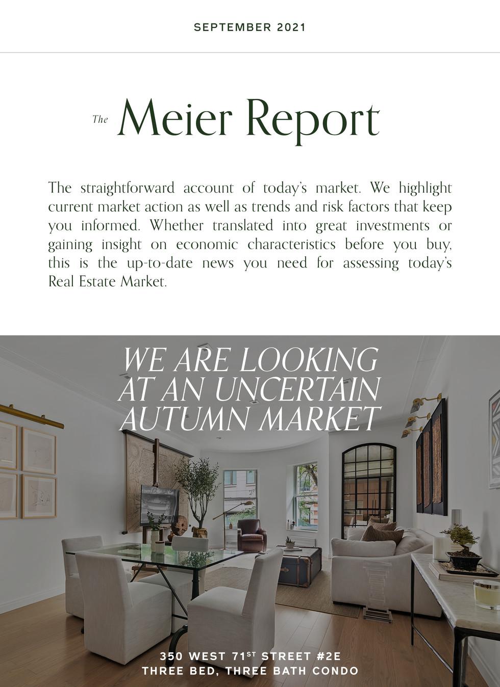 Meier_Report_0921_Hubspot.jpg