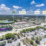 11280-Tamiami-Trl-N-Naples-FL-Aerial-View-1-LargeHighDefinition.jpg