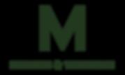 Meier_Logo.png