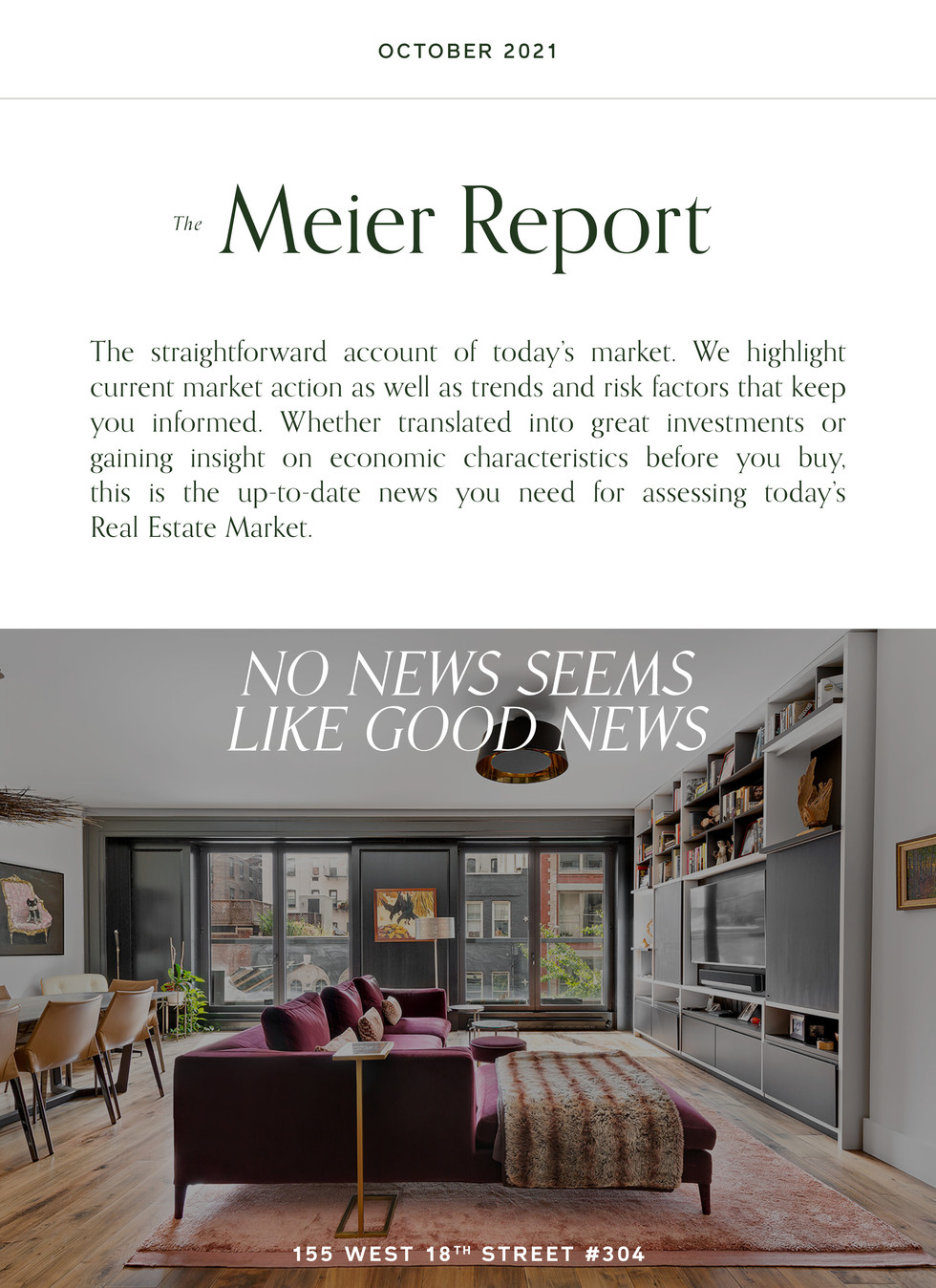 Meier_Report_01021_Hubspot.jpg